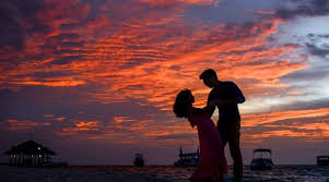 sunset quotes bangla bengali new year greetings poila baisakh