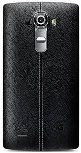 com lg g4 black leather 32gb