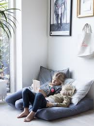Design Inspiration Creating A Kids Play Space In Your Living Room Warm Rosy