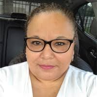"""10+ """"Adela Davis"""" profiles   LinkedIn"""