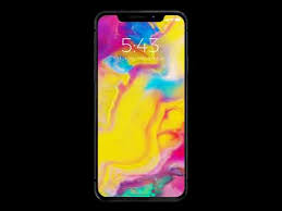 iphone x live wallpapers on any iphone