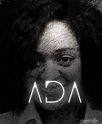 "Story] ""Ada"" – You Will Love This Story! (Episode 11)   RepNaija.com.ng"