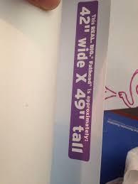 New Tangled Rapunzel Fathead Wall Decal 1738594209