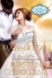 "Read online ""Meddling in Manhattan""  FREE BOOK  – Read Online Books"