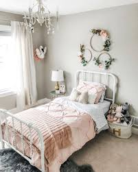 40 Stylish Kids Room Ideas For Your Kids Page 20 Of 41 My Blog