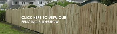 Glasgow Fencing Garden Decking Sheds Glasgow Edinburgh Central Scotland Playhuts Summerhouses Log Cabins