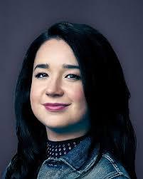Sarah Steele - The Good Fight Cast Member