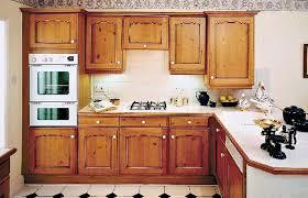 refacing doors drawers canadian
