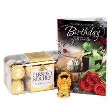 gifts to guntur send presents