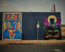 Batman Wall Mural Decal And Spiderman Lego Wallpaper Art 3d Design Large Vamosrayos