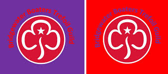 BBTG logos red-purple writing | Hilary Parker | Flickr