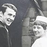 Dora Johnson Obituary - Legacy.com