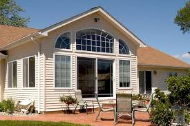 costs of installing double paned windows