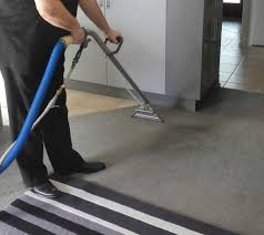 christchurch tenancy clean