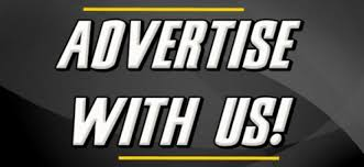 Advertise - Scott E's Blog