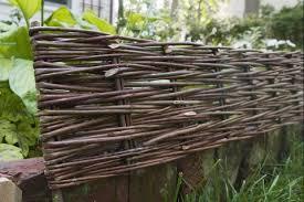 Best Garden Edging Ideas How To Pick The Right Garden Edging