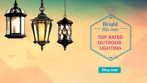 india s biggest chandelier lights