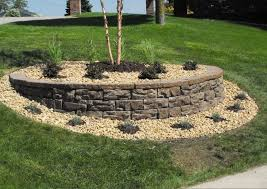 full block series natural concrete