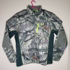 russell outdoors apx gale l4 jacket