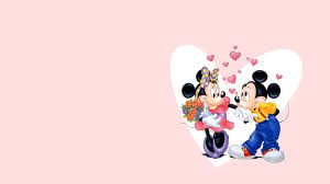 minnie mouse wallpaper hd 07988 baltana