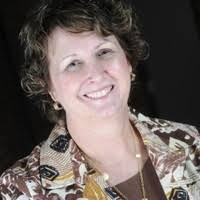Mitzi Smith – Executive Assistant – Demotech, Inc. | LinkedIn