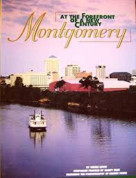 Montgomery: At the Forefront of a New Century: Wendi Lewis, Marty ...