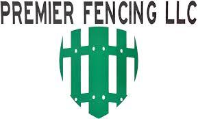 Fences Premier Fencing Llc Plant City