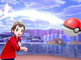 Pokémon Sword and Shield will launch on November 15th - The Verge