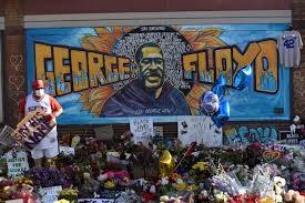 Primeiro velório de George Floyd reúne familiares e ativistas ...