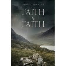 Faith to faith - SCOTT, VALORIE ADELIA - Compra Livros na Fnac.pt