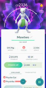 vp/ - Pokémon » Thread #40050660
