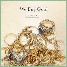 perry s diamonds estate jewelry best