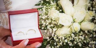 Εικονικοί γάμοι: Στα χνάρια των μεσαζόντων σε Κύπρο και Ρουμανία | News