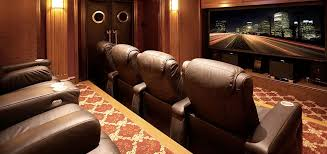 home theater system ing guide