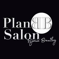 country club salon in germantown