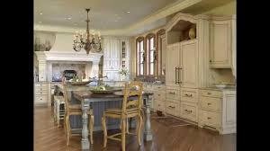 home design ideas diy shabby chic