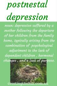 positive quotes for postnatal depression libra quotes