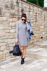 madewell knit dress kendi everyday