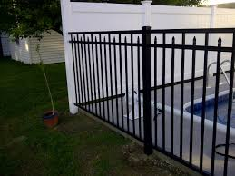 Home Depot Vinyl Fence Panels Wpc Fence Materials Pvc Equalmarriagefl Vinyl From Home Depot Vinyl Fence Panels Pictures