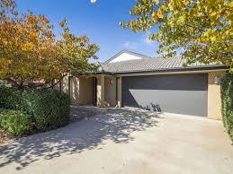 10 Ada Evans Street, Watson, ACT 2602 - Property Details