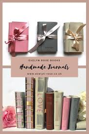 personalised gifts ideas excited to