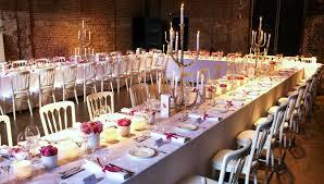unique wedding venues in amsterdam i