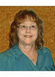Janice Johnson | Obituaries | aberdeennews.com