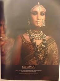 6 beautiful indian jewelry ads jck