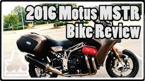 2016 motus mstr bike review you