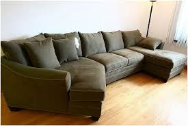 cuddler sectional couch home design