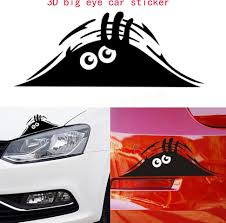 Top 10 Window Monster Ideas And Get Free Shipping A492