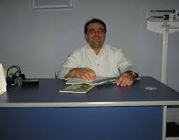 Entrevista - Dr. Adauto Neto
