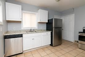3088 West 116th Street, Cleveland, OH 44111 2 Bedroom Apartment for Rent  for $815/month - Zumper
