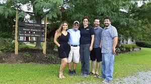 Party to celebrate Becker Farms' 120th anniversary | Local News |  buffalonews.com
